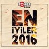 En İyiler 2016 (by PowerTürk) - Various Artists