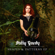 Over the Hills and Far Away (Hurdy Gurdy Version) - Patty Gurdy
