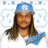Tarheel Song - Single