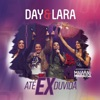 Até Ex Duvida (feat. Maiara & Maraisa) - Single