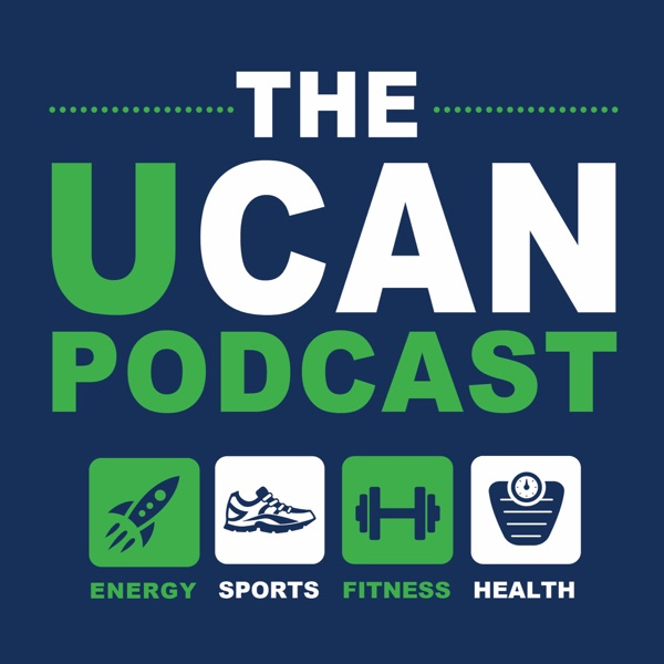 The UCAN Podcast