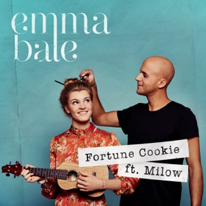 Fortune Cookie (feat. Milow) - Single Mp3 Download