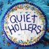 Quiet Hollers - Mont Blanc