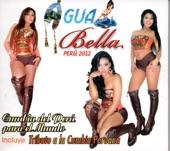 Agua Bella - Te Dejo Libre / Mi Orgullo Puede Mas / Solo Comparame