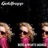 Ride a White Horse Remixes EP