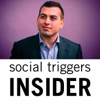 Social Triggers Insider with Derek Halpern