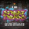 K Jah & Jinx - Now Or Never - Bonus Track