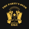 The Party's Over - EP, Prophets of Rage