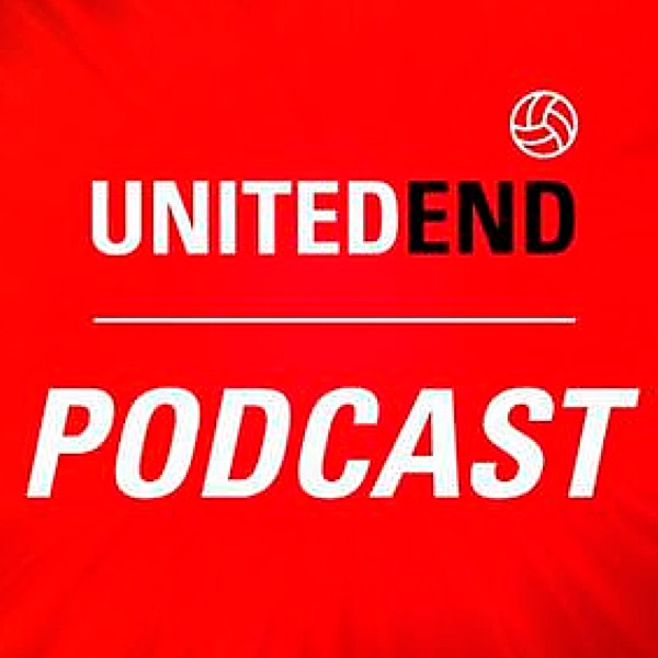 The United End