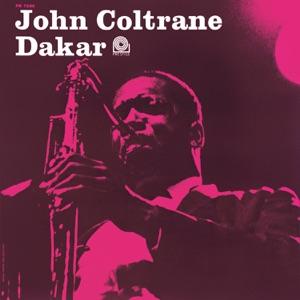 Dakar (Remastered) Mp3 Download