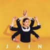 Makeba - Jain mp3
