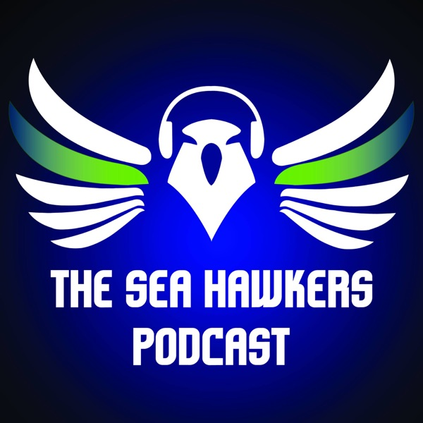 212: At Seahawks Training Camp, Thoughts from Game 1 of the Preseason