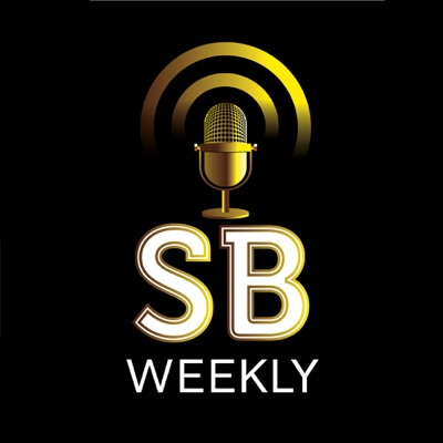 SB Weekly - the sport business podcast