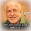 Stand Fast - Single - Bishop Gill