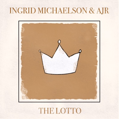 The Lotto - Single - Ingrid Michaelson
