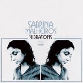 Estação Verão (Kenny Dope Remix)/Sabrina Malheirosジャケット画像