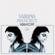 Terra de Ninguém (Nicola Conte Remix) - Sabrina Malheiros