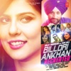 Billori Ankhan Recreated Single