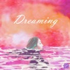 Dreaming - Single - J-sus