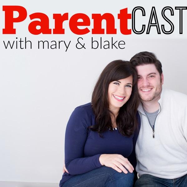 ParentCast: New Parents | New Babies | New Adventures | A New Kind Of Crazy
