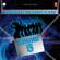 Mast Kalandar (Remix) - Saleem Shahzada, Rehan Khan, Shankar Mahadevan & Sajid Khan