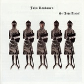 John Renbourn - White Fishes