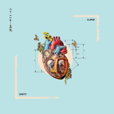 Unity - Ajmw album