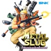 Metal Slug - SNK SOUND TEAM