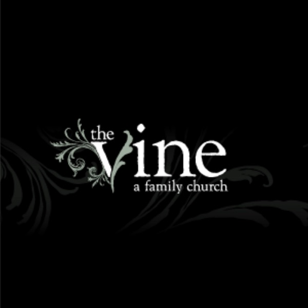 The Vine Church--Hammond, LA