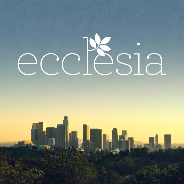 Ecclesia Hollywood