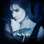 Enya - The Humming...