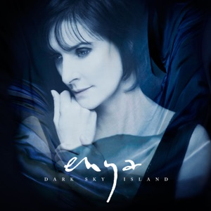 Enya - Pale Grass Blue