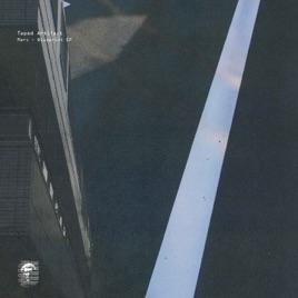Blueprint ep by merv on apple music blueprint ep malvernweather Images