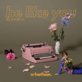 [Download] Be Like You (feat. Broods) MP3
