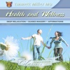 Health and Wellness - Emmet Miller