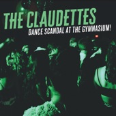 The Claudettes - Death and Traffic