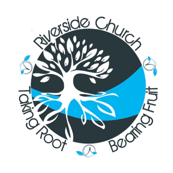 Riverside Church Podcast