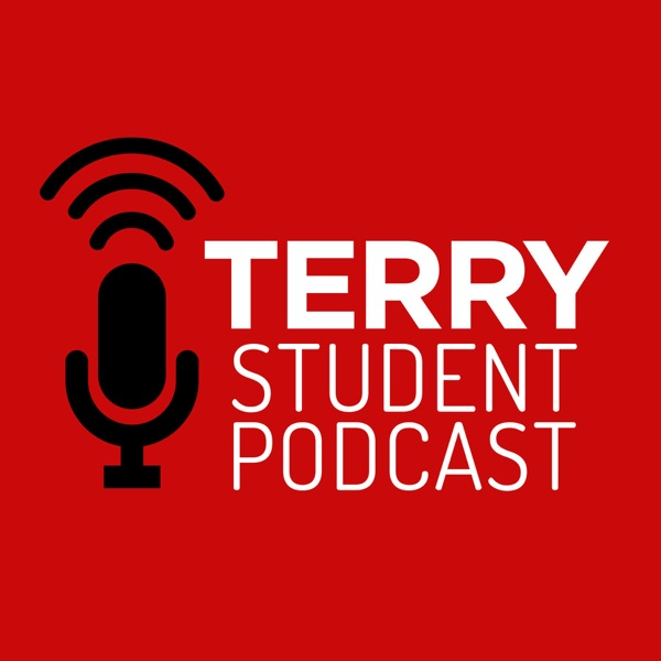 Terry Student Podcast