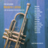 Brian Lynch - Madera Latino: A Latin Jazz Interpretation on the Music of Woody Shaw