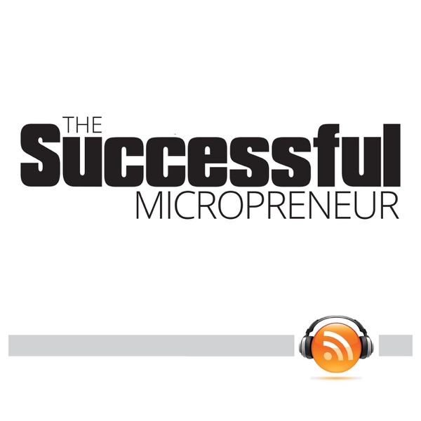 The Successful Micropreneur