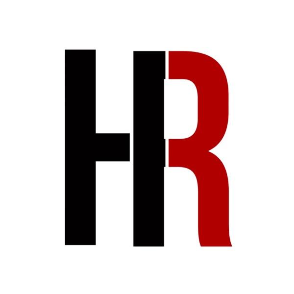 HeartReach - HeartReach album wiki, reviews
