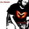 The Phoenix - EP - Leviticuz