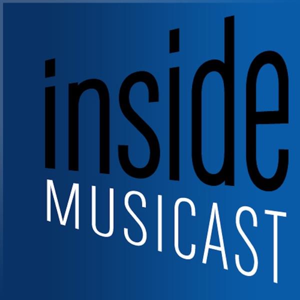 Inside MusiCast