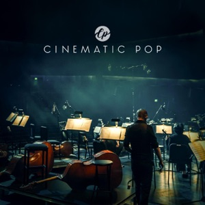 Cinematic Pop - Chasing Cars feat. Spencer Jones & Cosette Fife