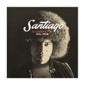 Santiago - Bionic Funk