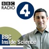 BBC Inside Science (BBC Radio 4)