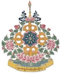 Sakya Monastery Dharma Lectures