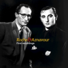 Roche & Aznavour - First Recordings - Charles Aznavour & Pierre Roche