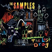 The Samples - Little Silver Ring