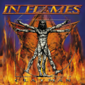 Download In Flames - Only for the Weak